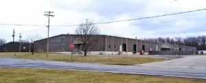 mcgarry-building