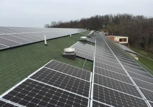 solar panels 03 23 2016