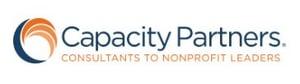 Capacity Partners