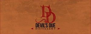 Devils Due Distillery-1