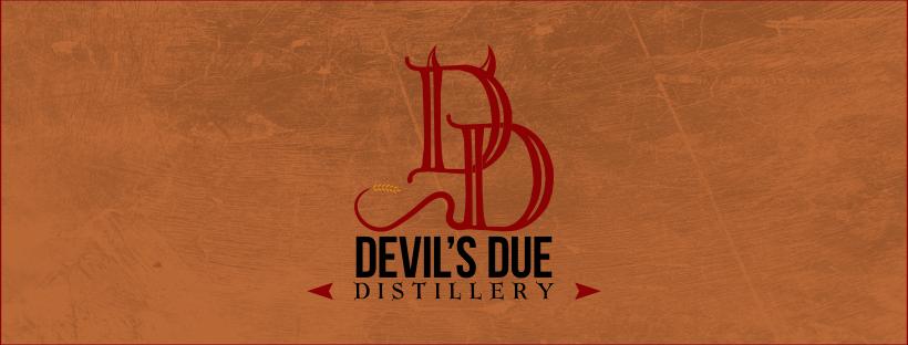 Devils Due Distillery