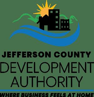 JCDA Logo-1