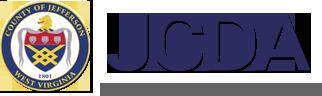 JCDA - Jefferson County Development Authority