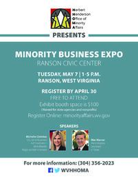 Minority Business Expo 05 07 2019-1