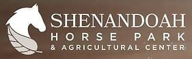 Shenandoah Horse Park and Agricultural Center