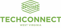 Tech Connect West Virignia