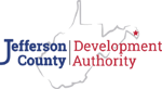 jcda-new-logo