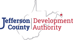 JCDA - Jefferson County Development Authority