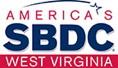 west virginia small business development center-1