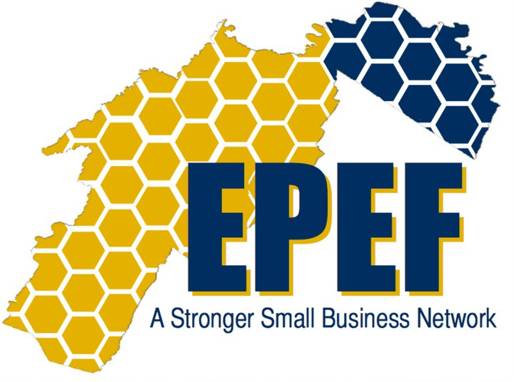 Featured blog image - Eastern Panhandle Entrepreneurs Forum Offers Small Business Programs