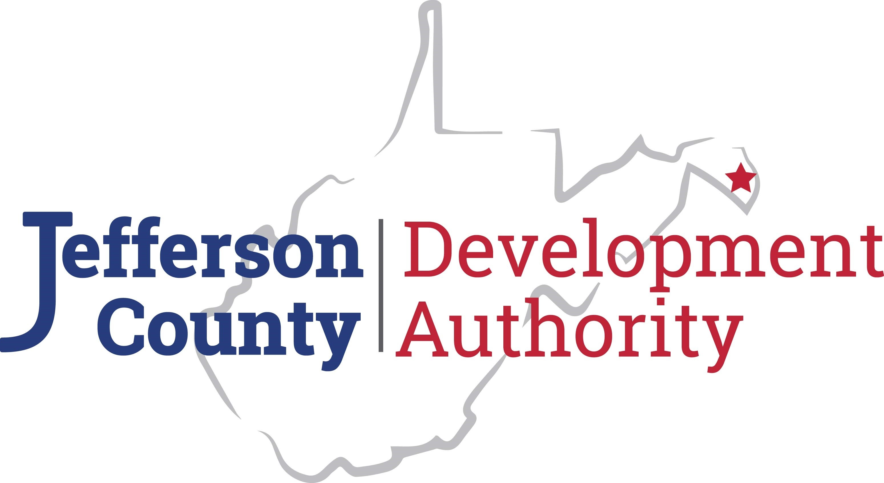 Featured blog image - JCDA Seeks Community Input on Economic Development Issues
