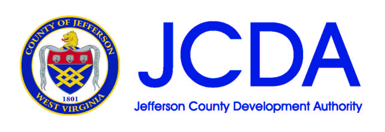 Featured blog image - JCDA Seeks Proposals for Website Redesign