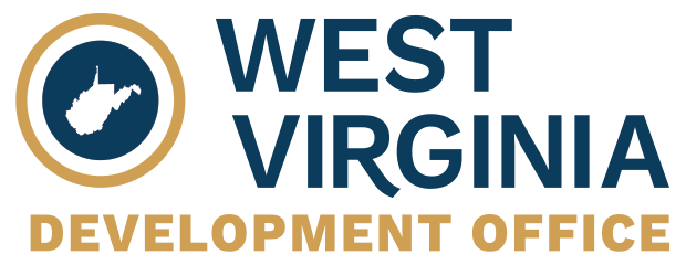 Featured blog image - West Virginia Opportunity Zones Can Benefit New Businesses