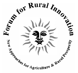 Featured blog image - Forum Provides Innovative Ideas for Agricultural Businesses