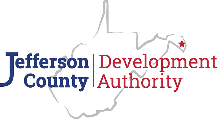 Featured blog image - JCDA Seeks Community-Focused Economic Development Director