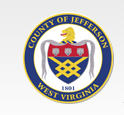 Featured blog image - Jefferson County Residents and Businesses Urged to Do Broadband Survey