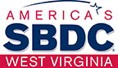 Featured blog image - West Virginia CARES Act Small Business Grant Program